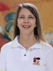 Elenara Perin