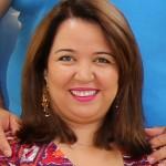 Martha Falcão de C. e Costa