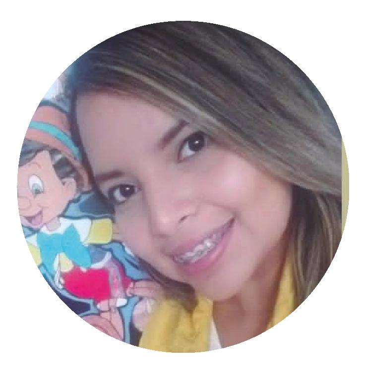 NATASHA ALESSANDRA DE S. LIMA